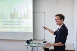 international conference on management
